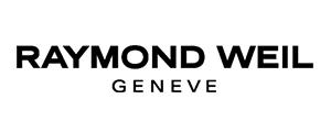 Raimond Weil