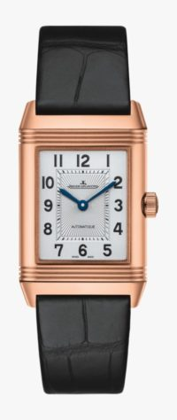REVERSO CLASSIC MEDIUM DUETTO