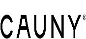 Cauny-logo0