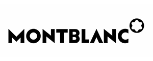 MontBranc