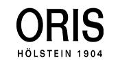 Oris175X100