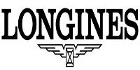 longines200x100